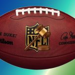 gavel on the NFL