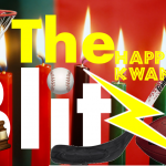 Happy Kwanzaa from Advocacy for Fairness in Sports