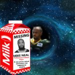 Missing: Mike Neal