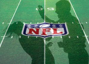 domestic violence in the NFL