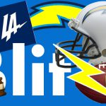 The Blitz - Chargers Relocation