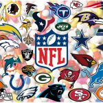 Painkillers in the NFL Part III