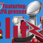 The Blitz - NFLPA Feature