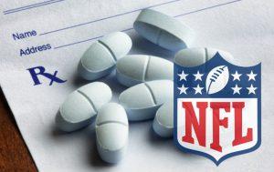 Bid to add Carlos Rogers to NFL painkiller lawsuit denied