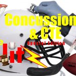 The Blitz - Concussions & CTE