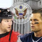 Wideman and Brady