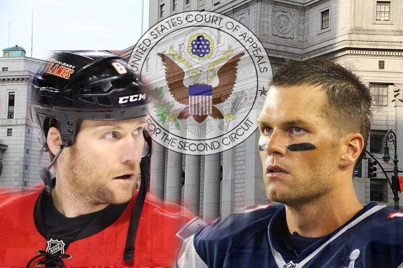 Wideman and Brady