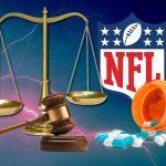 NFL Painkiller Lawsuit
