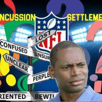Concussion Settlement FAQ Part 4