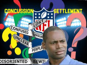 Concussion Settlement FAQ Part 4