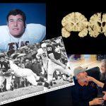 Ploetz collage