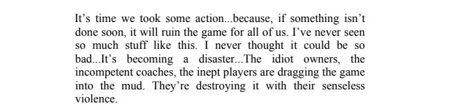 excerpt 6