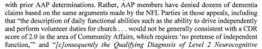 NFL Letter 1 excerpt 4