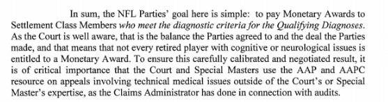 NFL Letter 2 excerpt 3