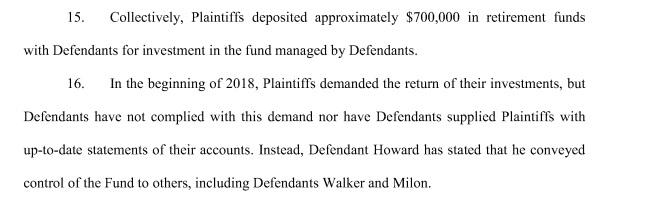 Fuller lawsuit 1