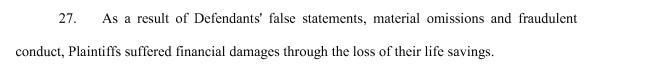 Fuller lawsuit 2
