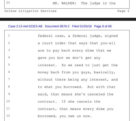 Smith transcript 1