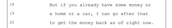 Smith transcript 2