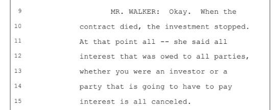Smith transcript 3