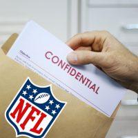 Confidential Settlement