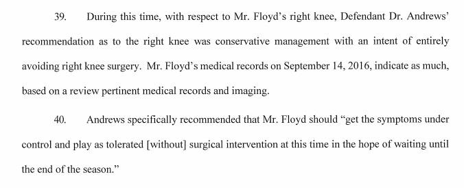 Floyd39