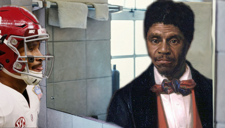 Dred Scott Reflection