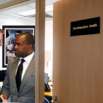 NFL - NFLPA Secret Back Door Deals - Lane Johnson