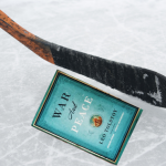 Hockey War and Peace