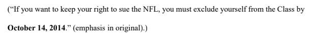 NFL 7