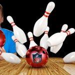 NFL-Roger-Goodell-Strike
