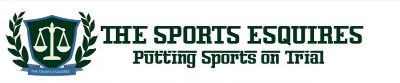 sports esquires