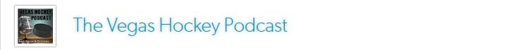 vegas hockey podcast