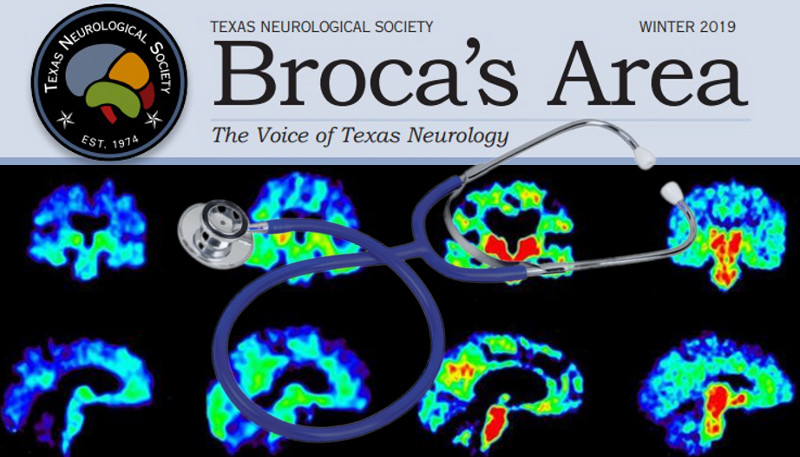 Texas Neurological Society