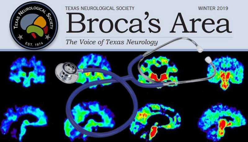 Texas Neurological Society