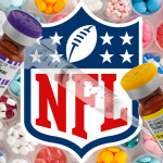 NFL painkillers