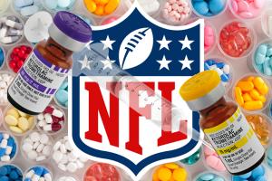 NFL painkillers