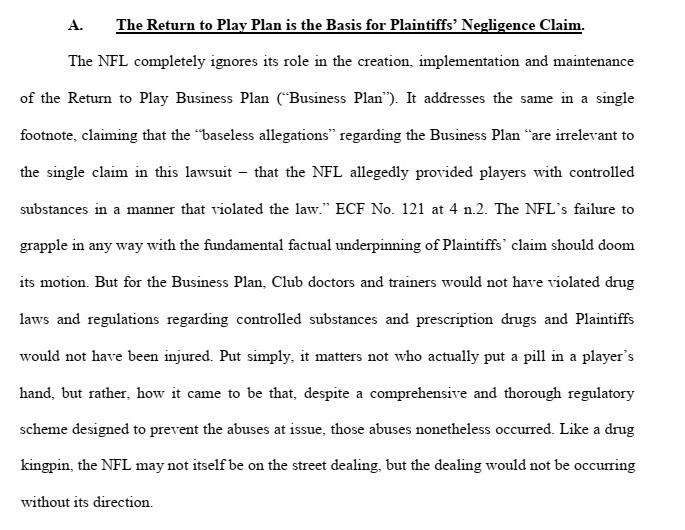 plaintiff1