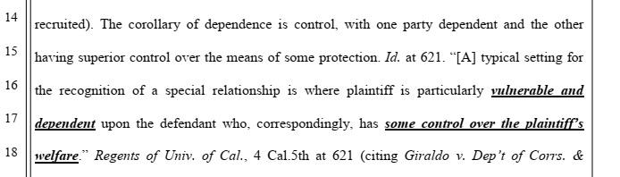 plaintiff10
