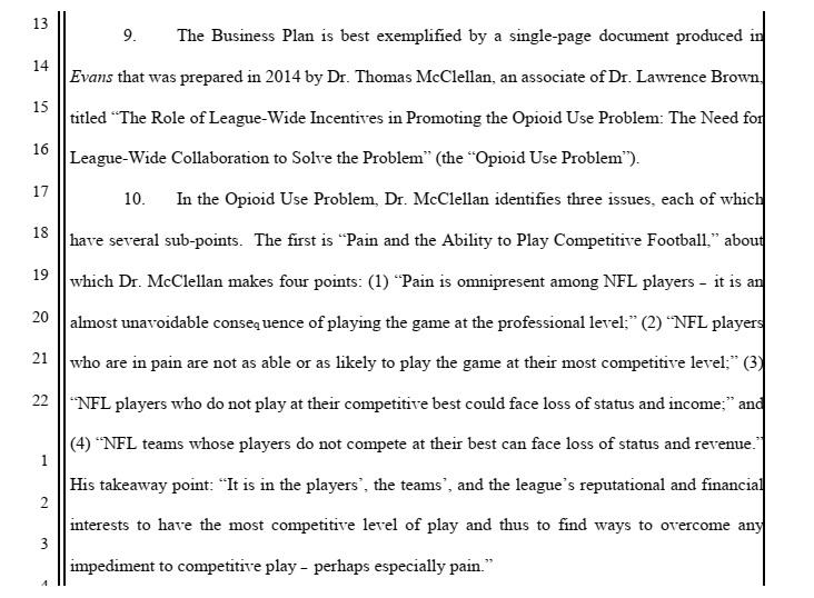 plaintiff9