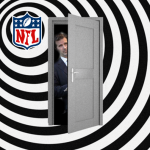 NFL Concussion Settlement Twilight Zone