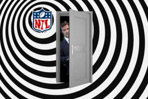 NFL Concussion Settlement Twilight Zone
