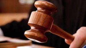 NFL Concussion Settlement Audit