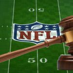 Most NFL Concussion Settlement Opt-Outs Have Settled