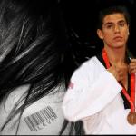 taekwondo trafficking