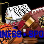 Advocacy for Fairness in Sports News