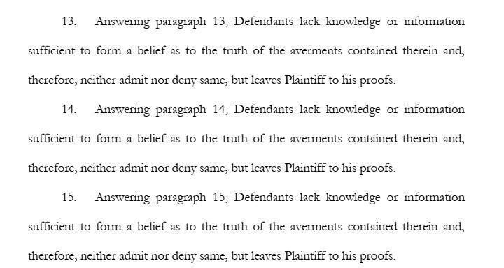 defendant1