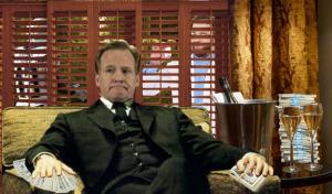 Godfather Roger Goodell NFL painkiller lawsuit - Richard Dent - Judge William Alsup