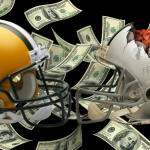 Packers financials NFL Concussion Settlement