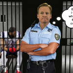 Roger Goodell Wants to Send Former Players to Prison for Dementia Symptoms