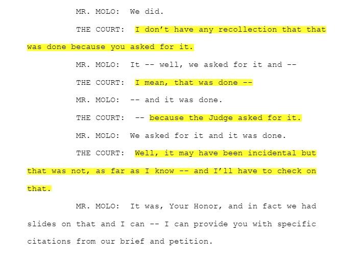 transcript11